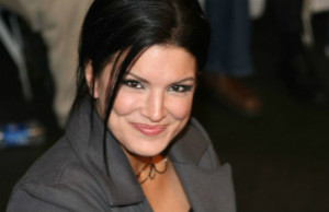 Gina-Carano-Pics-Collection-for-you(4)