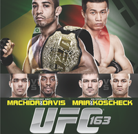 UFC_163_official_event_poster.jpg