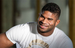 alistair-overeem-new-one
