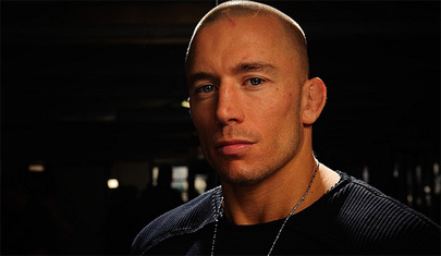 georges-st-pierre-new