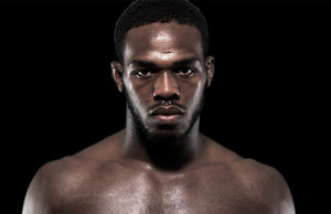 jon-jones-new
