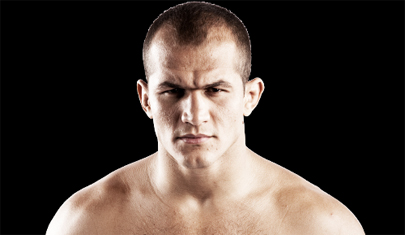 junior-dos-santos-new