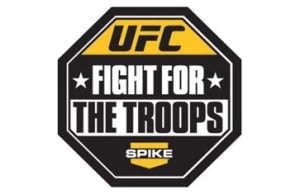 ufc-fight-for-the-troops-logo(1)