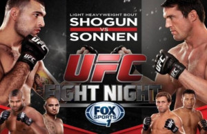 ufc-fight-night-26