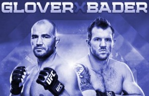 UFC-Fight-Night-28-Teixeira-vs-Bader-Poster-blue-478x270