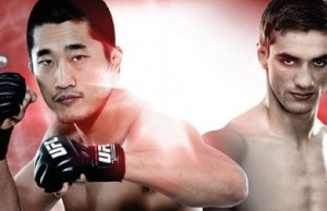 tuf-china-finale-resize-390x280