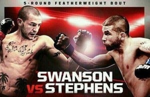 ufc-fight-night-44-cub-swanson-jeremy-stephens