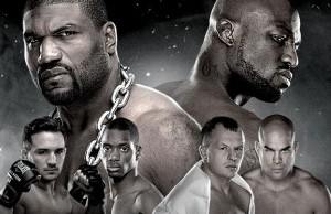 bellator-rampage-vs-king-mo