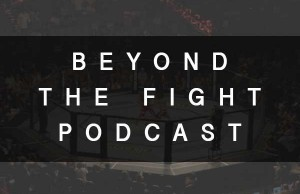 beyond-the-fight