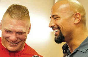 brock-lesnar-and-the-rock