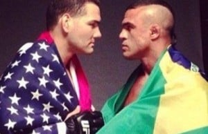 chris-weidman-vs-vitor-belfort-ufc-181-3