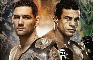 chris-weidman-vs-vitor-belfort-ufc-181-4