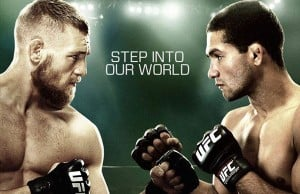 connor-mcgregor-vs-diego-brandao