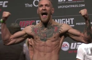 conor-mcgregor-weigh-in