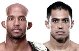 demetrious-johnson-vs-chris-cariaso-ufc-177