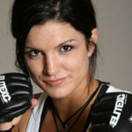 Gina Carano Doesn't Think Now Is Time For Rousey-Tate 3
