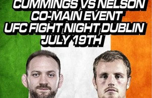 gunnar-nelson-vs-zak-cummings