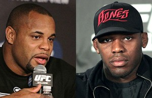 jon-jones-vs-daniel-cormier-4