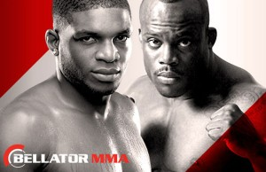 paul-daley-melvin-manhoef-bellator