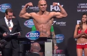robbie-lawler-weigh-in