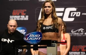 ronda-rousey-weigh-in