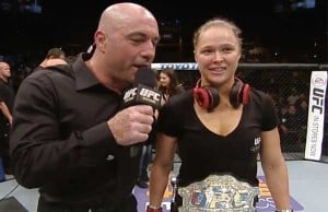 rousey-wins