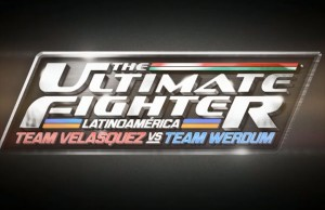 the-ultimate-fighter-latin-america