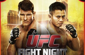ufc-fight-night-48-3