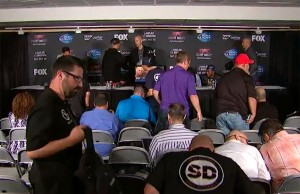 ufc-on-fox-12-post-fight-press-conference