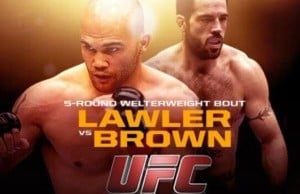 ufc-on-fox-lawler-vs-brown