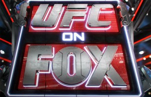 ufc-on-fox-logo
