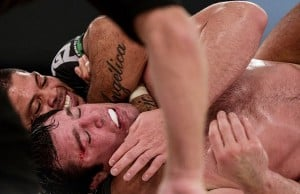 andre-galvao-def-chael-sonnen-at-metamoris-4