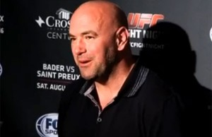 dana-white-ufc-fight-night-47-media-scrum