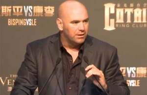 dana-white-ufc-fight-night-48-macau-post-fight-press-conference