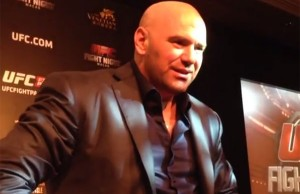 dana-white-ufc-fight-night-48-media-scrum