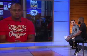 daniel-cormier-and-jon-jones-on-fox-sports-live