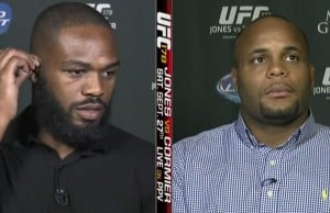 jon-jones-and-daniel-cormier-on-espn-sportscenter