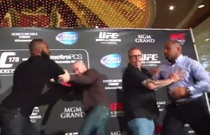 jon-jones-daniel-cormier-brawl-at-ufc-178-media-day-2