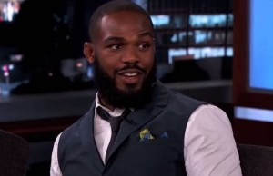 jon-jones-on-jimmy-kimmel-live
