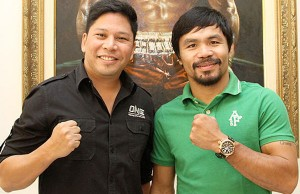 manny-pacquiao-one-fc