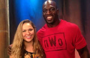 ronda-rousey-titus-oneil-wwe-summerslam