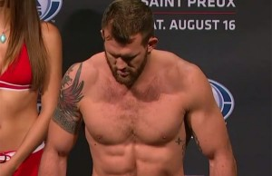ryan-bader-weigh-in