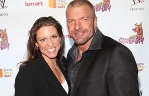 stephanie-mcmahon-and-triple-h
