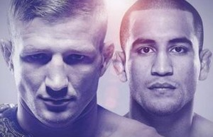 ufc-177-results-tj-dillashaw-vs-joe-soto-3