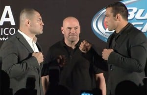 ufc-180-pre-fight-press-conference-cain-velasquez-vs-fabricio-werdum