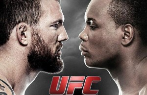 ufc-fight-night-47-bangor-ryan-bader-vs-ovince-st-preux