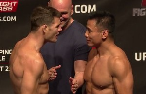 ufc-fight-night-macau-bisping-le-weigh-ins-2