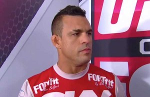 vitor-interview