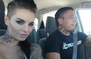 war-machine-and-christy-mack