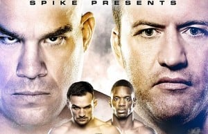 bellator-131-tito-ortiz-vs-stephan-bonnar-will-brooks-vs-michael-chandler
